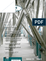 Milling and Grain - June 2015 - FULL EDITION
