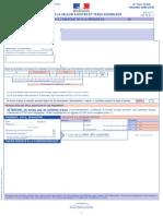 fichedescriptiveformulaire_9685