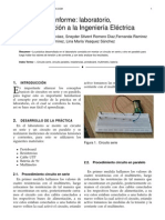 informe-laboratorio-introduccion