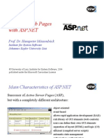 06.ASP.NET.ppt