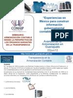 COMAIP_pedroSalasar