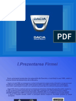 -Dacia-Automobile-s-a-istoric-Mixul-de-marketing-strategia-de-piata-analiza-swot.ppt