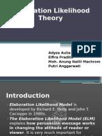 Elaboration Likelihood Theory.pptx