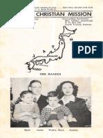 Maxey-Mark-Pauline-1950-Japan.pdf