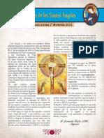 carta circular segundo semestre 2015