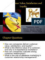 03-customervaluessatisfactionandloyalty-130131111332-phpapp01.ppt