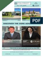DSRE Brevard Homes for Sale 5.31.2015