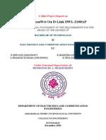 project report final.pdf