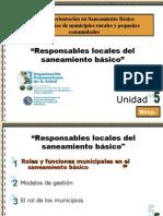 Presentacion Cap 5