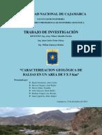 Investigacion Balsas Informe Final