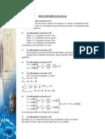 SOLFS24.pdf