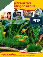 11102 RG Aquarium Pflegen 2013 En