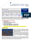 OMILO Newsletter from Greece - June 2015
