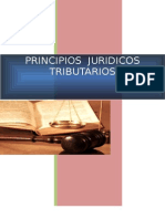 trabajo de derecho tributario  II-2015-1.docx