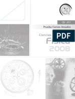 Prueba%20CB-411.pdf