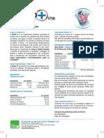 calcio_folheto_informativo.pdf