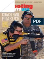 Shooting Sports USA June 2015