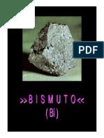 bismutodisertacion-140129190931-phpapp01