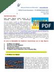 OMILO GREEK Newsletter - June 2015