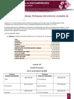 CPM_U1_EU_EDMM
