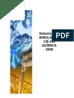 Solucionario%20CB-344%20(QM).pdf