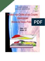 CartographieSVTU_S3.pdf
