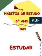 Habitos de Estudo.ppt
