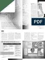 Céphalées Cervico-dorsalgies Cervico-brachialgies.pdf
