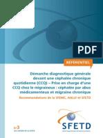 Démarche diagnostique générale.pdf