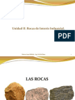 2.2.Rocas_sedimentarias.