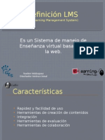 definicinlms-110526085241-phpapp01.pptx
