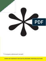 Vertaalpleidooi-bloeiende-vertaalcultuur