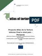 Atlas Tortura