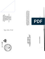 bourdieu-pierre-que-significa-hablar-scan1.pdf