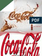 Promotionmixofcoca Cola 131117053309 Phpapp01
