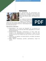 Huancavelica WOR (1)