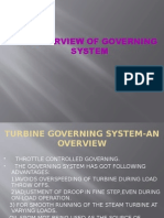 Turbinegoverningsystem Anoverview 140616132100 Phpapp01