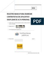 Anexo M.I.- 1.INGRESO INICIAL CONTRATISTAS - SIGEP1.PDF- - 24_11_2014 -