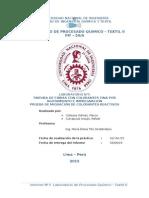 Laboratorio N_5 Prueba de Migracion y Colorantes Tina 2015-1