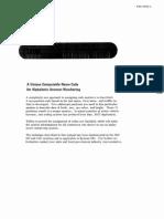 IBM F20-8052-1
