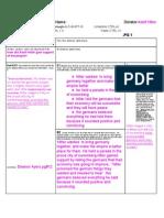 copyoftyaija-packet32014-15