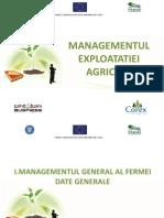 1.2 Managementul exploatatiilor agricole.pdf