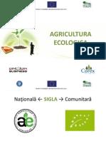 2.2 Agricultura ecologica.pdf