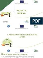 3.2 Protectia mediului.pdf