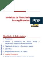 2 Leasing Financierossssssssss