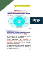 Modulo 2 El Ambiente y El Foda Eye Ul 201502