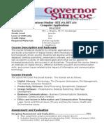 btt+course+outline+2014-2015