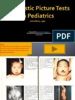 Pediatrics Images - Unknown Book