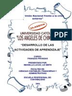 100789011-Finanzas-Privadas[2].docx
