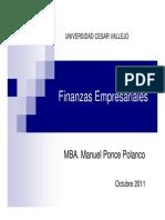 189152421-1-SESION-01-PLANEAMIENTO-FINANCIERO[1].pdf